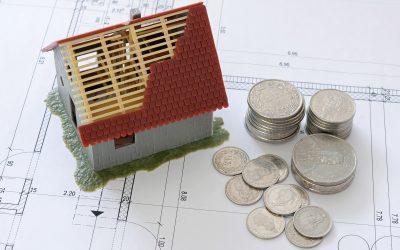A családok már tervezhetik otthonaik felújítását