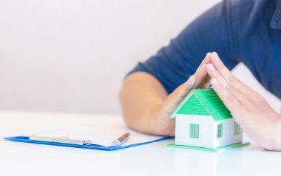 CSOK támogatás jár a tetőtér beépítéséhez is – teljes lett az otthonteremtési program