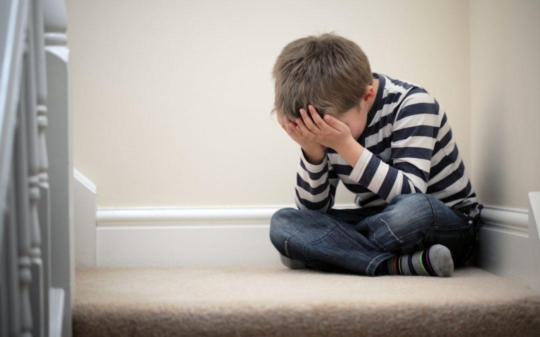 Javaslat a gyermekek egészséges lelki fejlődésének védelmét szolgáló jelrendszer továbbfejlesztésének szükségességéről