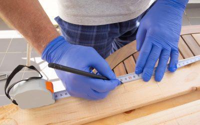 Itt vannak a kormány új otthonfelújítási programjának részletei