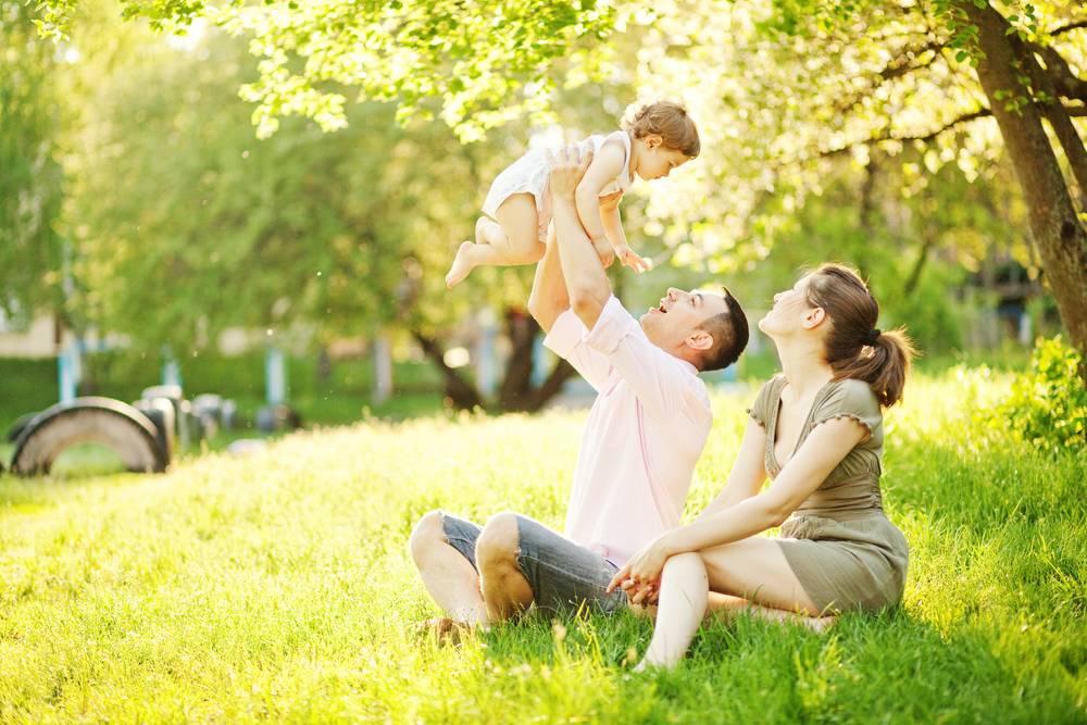 Örömmel üdvözljük a családokat érintő szja visszatérítés lehetőségét